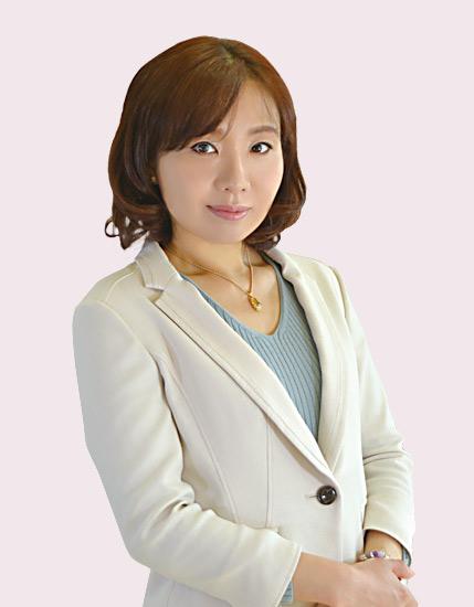 代表取締役社長 木元香織